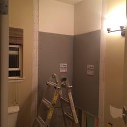 Integribuilds Photos Contractors Littleton CO Phone - Littleton co bathroom remodel