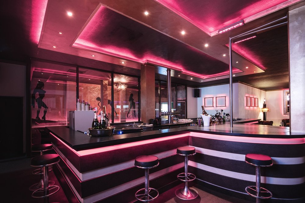 fkk mainhattan frankfurt yelp. Black Bedroom Furniture Sets. Home Design Ideas