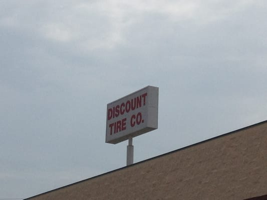 Discount Tire 2385 S Stemmons Fwy Lewisville Tx Tire Dealers Mapquest