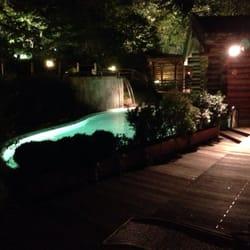 carolus thermen bad 16 photos sauna hammam passstr. Black Bedroom Furniture Sets. Home Design Ideas