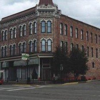 Photo Of Delaware Hotel Leadville Co United States