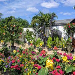 Photo Of Farm U0026 Garden Station   Ivyland, PA, United States ...