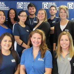 Real Property Management Enterprises Oklahoma City Ok