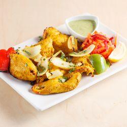 Cardamom Indian Cuisine