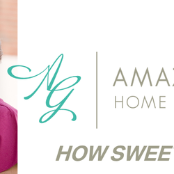 amazing grace home health care home health care 155 romeo st