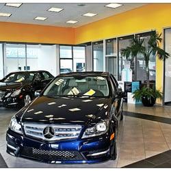 Photo Of Mercedes Benz Of Salisbury   Salisbury, MD, United States