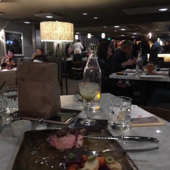 Photo of Verge Restaurant and Lounge   Los Gatos  CA  United States  NiceVerge Restaurant and Lounge   280 Photos   132 Reviews   American  . Downtown Los Gatos Restaurants. Home Design Ideas