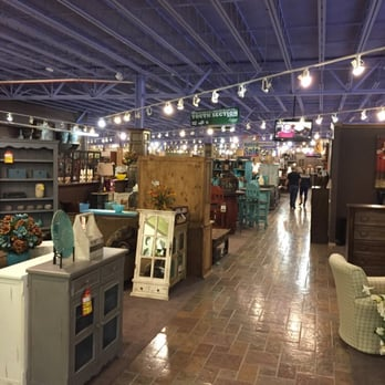 Photo Of Galleria Furniture   Oklahoma City, OK, United States. Lots Of  Variety