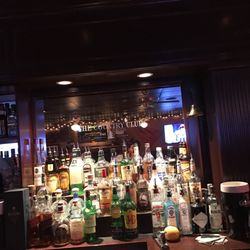 Photo Of The Country Club   Chesterfield, MO, United States. Alcohol.