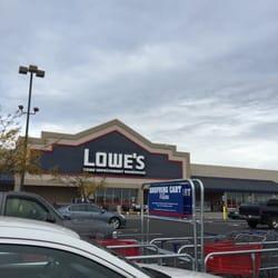 Photo Of Lowe S Home Improvements Lexington Ky United States