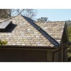Photo Of Dan Elliottu0027s Roofing Company   San Jose, CA, United States. Los