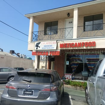 Mexican Food Delivery In Hawthorne Ca