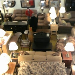 Photo Of Harry Loory Fine Furniture   Dover, NJ, United States. More Sofas