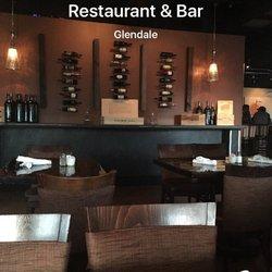 Photo Of The Nosh Restaurant Bar