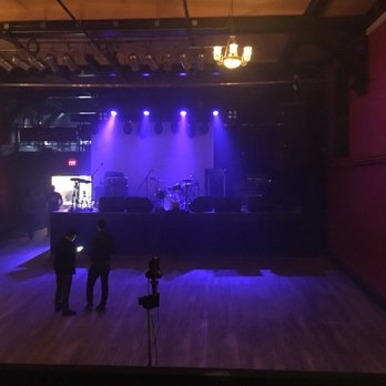 Astounding Starlite Room 33 Photos 27 Reviews Music Venues Download Free Architecture Designs Scobabritishbridgeorg