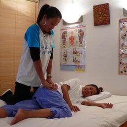 thai massage kbh escort valby