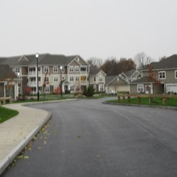 THE BEST 10 Apartments near Henrietta, NY - Last Updated ...