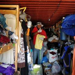 Photo Of Shariau0027s Closet   San Diego, CA, United States