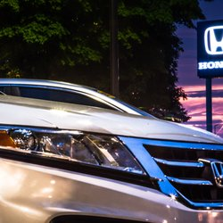 Photo of Crown Motors - Holland, MI, United States