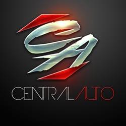 Central Auto Sales >> Central Auto Sales 17 Photos 38 Reviews Car Dealers 3181