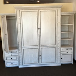 photo of wilding wallbeds chino hills ca united states - Wallbeds