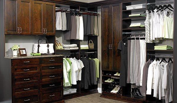 Photo Of Elite Custom Closets   Naples, FL, United States. We Have Over