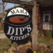 Mama Dip\'s Kitchen - 131 Photos & 287 Reviews - Southern - 408 W ...