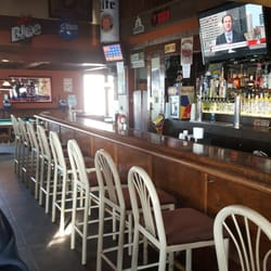 Photo Of Thompson Bar Grill Saline Mi United States