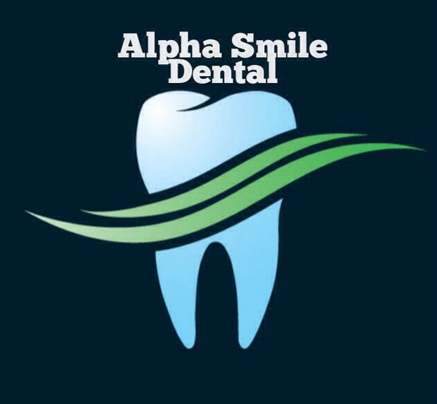 Alpha Smile Dental Care