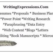 San antonio business plan writers