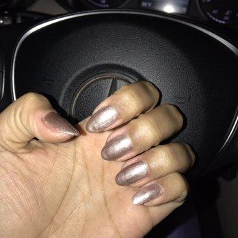 All star nails 26 photos 41 reviews nail salons for 24 hour nail salon in atlanta ga
