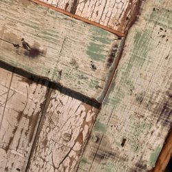 Photo of Architectural Salvage - Waxahachie TX United States. Up close shot of & Architectural Salvage - 18 Photos - Building Supplies - 408 S Rogers ...