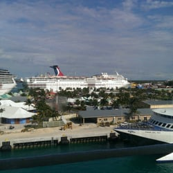 Caribbean Cruise Line CLOSED Photos Reviews Travel - Cruise lines from florida