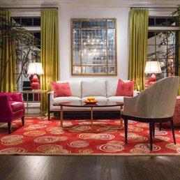 wheeler s furniture get quote 15 photos interior design 3861 south ave springfield mo. Black Bedroom Furniture Sets. Home Design Ideas