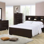 olympic furniture. Photo Of Olympic Furniture - Bellevue, WA, United States