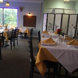 Photo Of Ephesus Restaurant Augusta Ga United States The Setting Is Nice