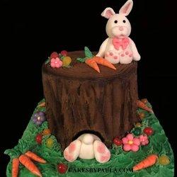 Photo Of Cakes By Paula