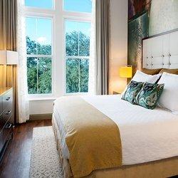 Photo Of Hotel Indigo Savannah Historic District   Savannah, GA, United  States