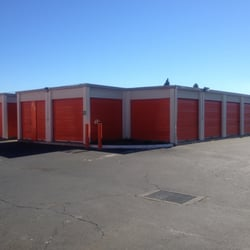 Superieur Photo Of Public Storage   Vallejo, CA, United States