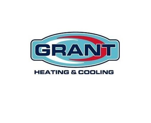 grant heating cooling heating air conditioning hvac. Black Bedroom Furniture Sets. Home Design Ideas