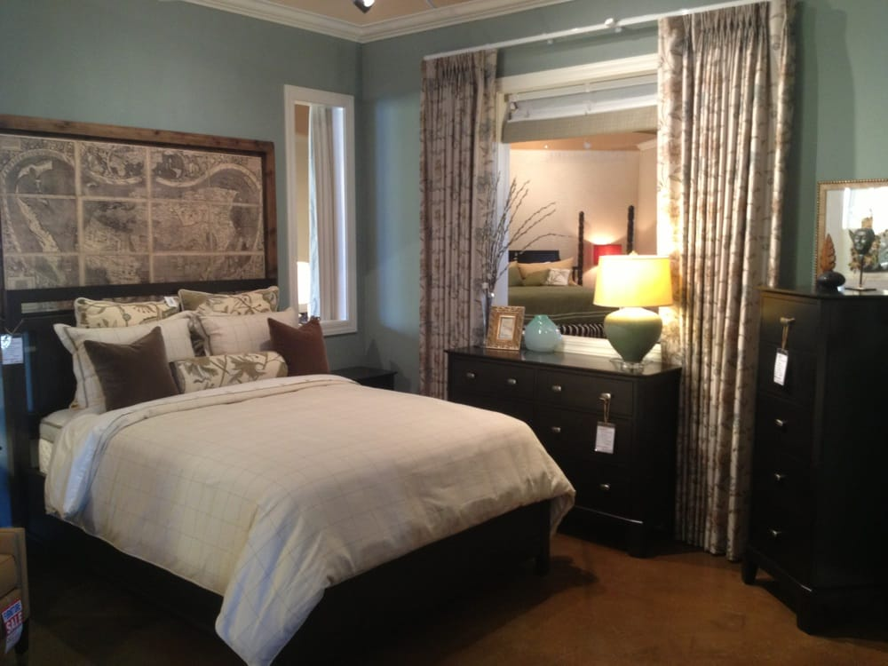 Coles Interior Design Concord