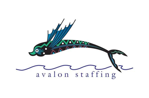 Avalon staffing agencias de empleo 3390 auto mall dr for A la maison westlake village ca