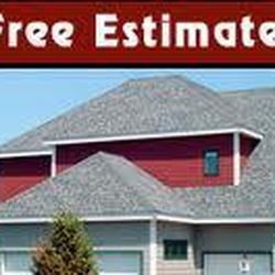 Superior Photo Of Benu0027s Dependable Roofing   Hollywood, FL, United States. Always  Free Estimates