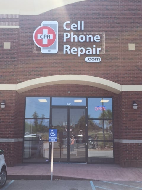 cpr cell phone repair columbia mobile phone repair 735 saturn pkwy columbia sc phone. Black Bedroom Furniture Sets. Home Design Ideas