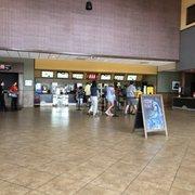 Grand Avenue Theater 29 Photos 79 Reviews Cinema 2809
