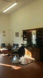 Gary's Barber Shop: 5260 Independence St, Maple Plain, MN