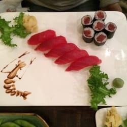 Ashia Chinese Restaurant Parsippany Nj
