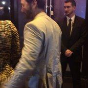 d10369117b Mr. Jones - 19 Photos & 56 Reviews - Dance Clubs - 320 Lincoln Rd ...