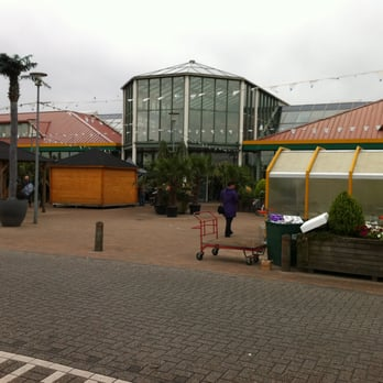 Oosterik Adresse tuincentrum oosterik 57 fotos 12 beiträge gärtnerei