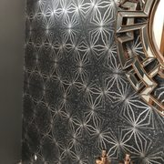 ... Photo of Jegal Wallpaper Installers - Los Angeles, CA, United States ...